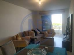Título do anúncio: Excelente Apartamento de Alto Padrão com 3 quartos, sendo 1 suíte !!!