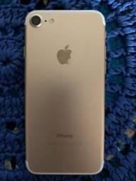 iPhone 7 Gold 64GB
