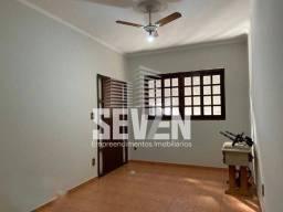 Título do anúncio: Casa à venda com 3 dormitórios em Vila industrial, Bauru cod:8843