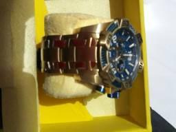 Relógio Invictus
