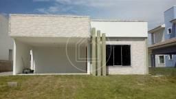 Casa de condomínio à venda com 3 dormitórios em Ubatiba, Maricá cod:875023