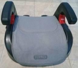 Cadeirinha para auto reclinável