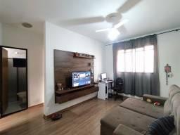 Apartamento 2 Quartos 1 Vaga Bairro Itapoã!