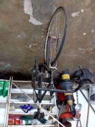 Bike de corrida