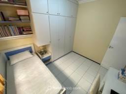 Casa de Condomínio com 3 quartos à venda, 142 m² por R$ 580.000 - Cohama - mn
