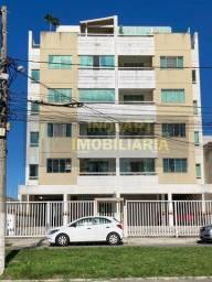 Título do anúncio: ju COD 375- Excelente apartamento em ótima localização, na Nova São Pedro.