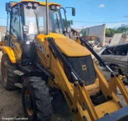 Trator Valtra A94S 2019 R$300.000