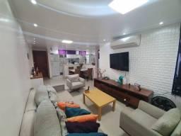 Pituba Ville 70m 2/4 1 suite 2 Vagas  Condomínio Fechado Oportunidade Venha Conferir