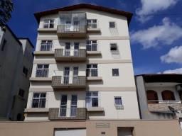Apartamento no Bairro Morada do Vale