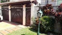 Casa à venda com 3 dormitórios em Itaipu, Niterói cod:885845