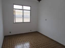 Título do anúncio: Apê 2 quartos em Piedade - Cód. MVVF