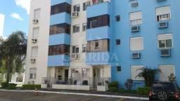 PORTO ALEGRE - Apartamento Padrão - Farrapos