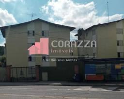 Título do anúncio: SÃO BERNARDO DO CAMPO - Apartamento Padrão - BAETA NEVES