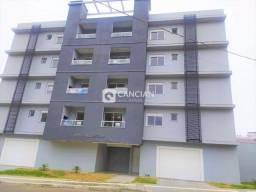 Apartamento 1 dormitórios para vender ou alugar Camobi Santa Maria/RS
