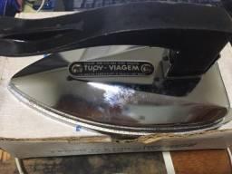 Ferro Elétrico 110 ? 220 volts