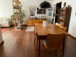 Título do anúncio: Excelente Apartamento com 3 Dormitórios com 137 m² à venda em Perdizes, São Paulo - Pronto