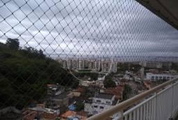 Apartamento à venda com 3 dormitórios em São domingos, Niterói cod:867456