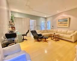 Título do anúncio: Casa à venda com 5 dormitórios em Mangabeiras, Belo horizonte cod:701345