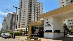 Título do anúncio: Apartamento à venda com 2 dormitórios em Parque oeste industrial, Goiânia cod:RT22163