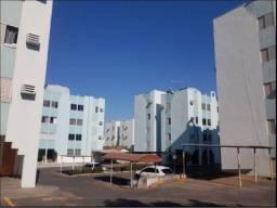 Ótimo Apartamento perto do shopping pantanal