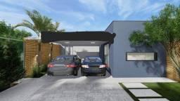 Casa à venda próximo ao Hospital da Unimed em Dracena