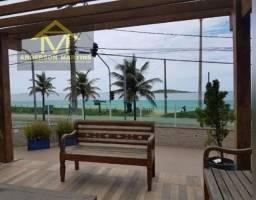 Alto luxo na Praia de Itaparica!! 17009AM