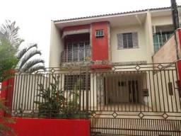 Título do anúncio: Sobrado com 3 quartos para alugar por R$ 1800.00 à venda por R$ 480000.00, 174.30 m2 - JAR