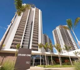Título do anúncio: Apartamento para aluguel com 68 metros quadrados com 2 quartos