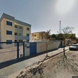 Título do anúncio: Apartamento à venda em Sitios de recreio ceu azul, Marília cod:700332