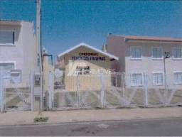 Título do anúncio: Apartamento à venda com 2 dormitórios em Vereador eduardo andrade reis, Marília cod:700345