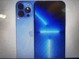 Título do anúncio: Iphone 13 Pro Max 128!!!