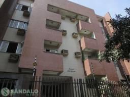 LOCAÇÃO | Apartamento, com 3 quartos em ZONA 02, MARINGA