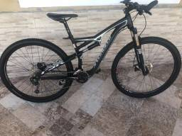 Specialized camber fsr 2015