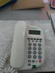 Aparelho de telefone fixo!!!!