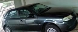 Vendo GOL G3 - 2001