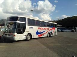Ônibus rodoviário - 1997