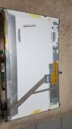 Tela Lcd Para Notebook Samsung Ltn156at01
