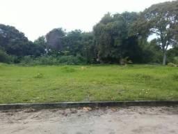 Lindo terreno condominio fechado ilha de itaparica