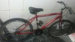 Bicicleta Condor Bike 18 marchas (Semi Nova)