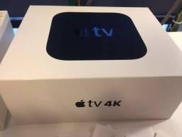 Apple TV 4 geração - 64 GB