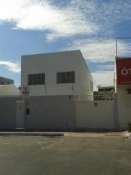 Predilar Aluga Casa Comercial Centro Vila Velha