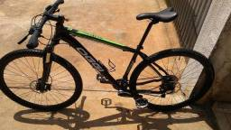 Bicicleta Oggi Big Wheel 7.3 aro 29