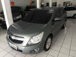 Gm - Chevrolet Cobalt - 2013