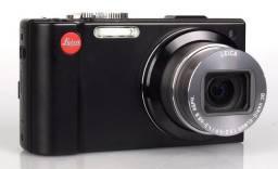 Leica V lux 30