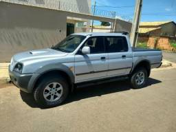 L200 Hpe.11/12.abs.airbag - 2012