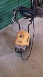 Lavadora de alta pressão l1600 220 volts