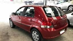 Fiat Palio2008 - 2008
