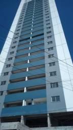 Apartamento 2 Quartos Pq. Amazônia
