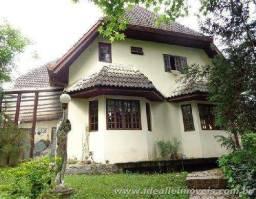 Chácara com 3 dorms, Taboão, Curitiba - R$ 2.800.000,00, 1.150m² - Codigo: 42043...