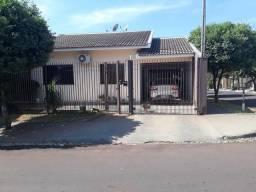 Vendo casa em Mandaguaçu